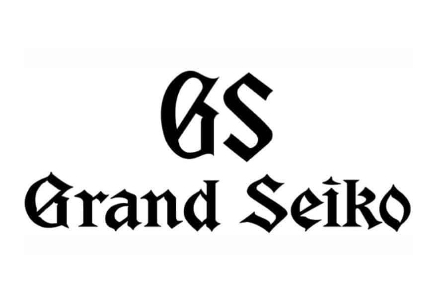 Grand Seiko Pre-orders