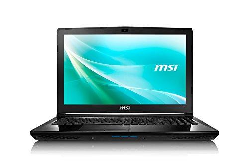 MSI Gaming PC laptop CX62 6QL CX62-6QL-001JP