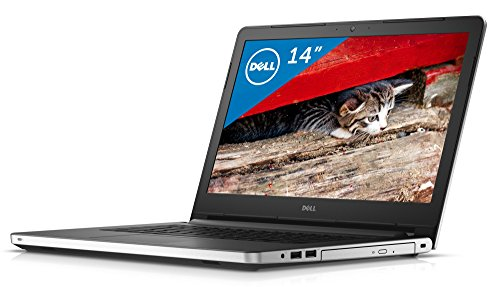 Dell laptop Inspiron 14 5459 Core i5 touch Office guaranteed model 17Q21HBS / Windows10 / Office H & B / 14 inch / 8GB / 1TB