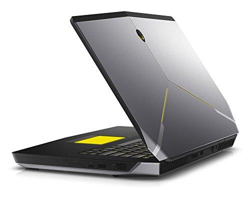 Dell gaming PC ALIENWARE 13 17Q11 / Windows10 / 13.3 inch / 8GB / 256GB (SSD) / GTX965M