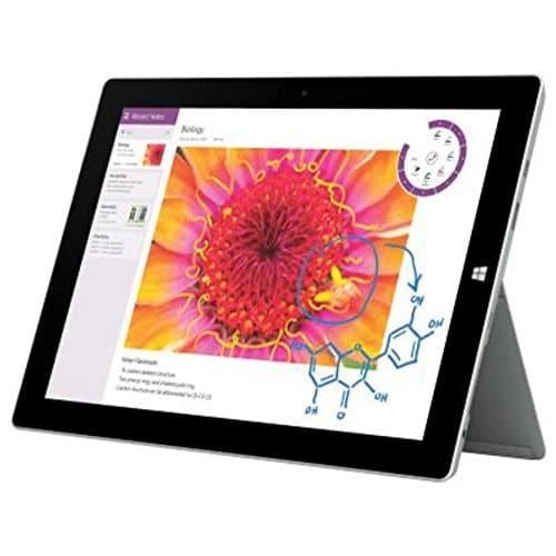 Surface 3 128GB MSSAA2 SIM free