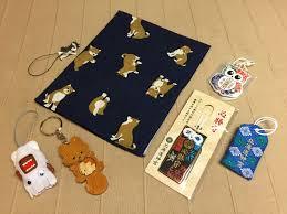 Personal Shopper Service Provider in JAPAN