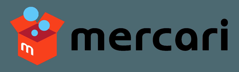 mercari (mercari.com) fril (fril.jp) buy from free market, C2C sites – buy from Japan