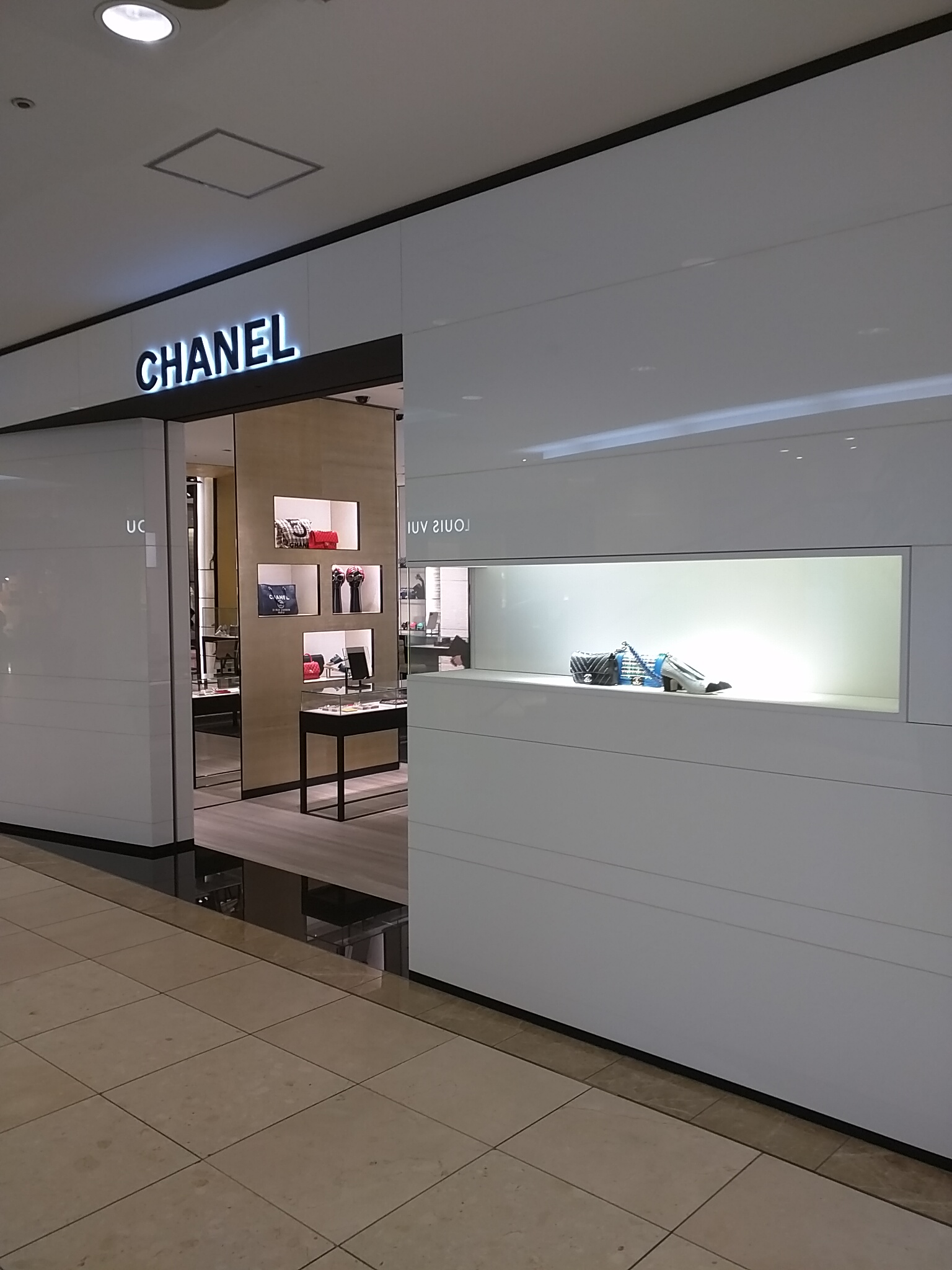 Identify Original Jewelry When Proxy Shopping Japan